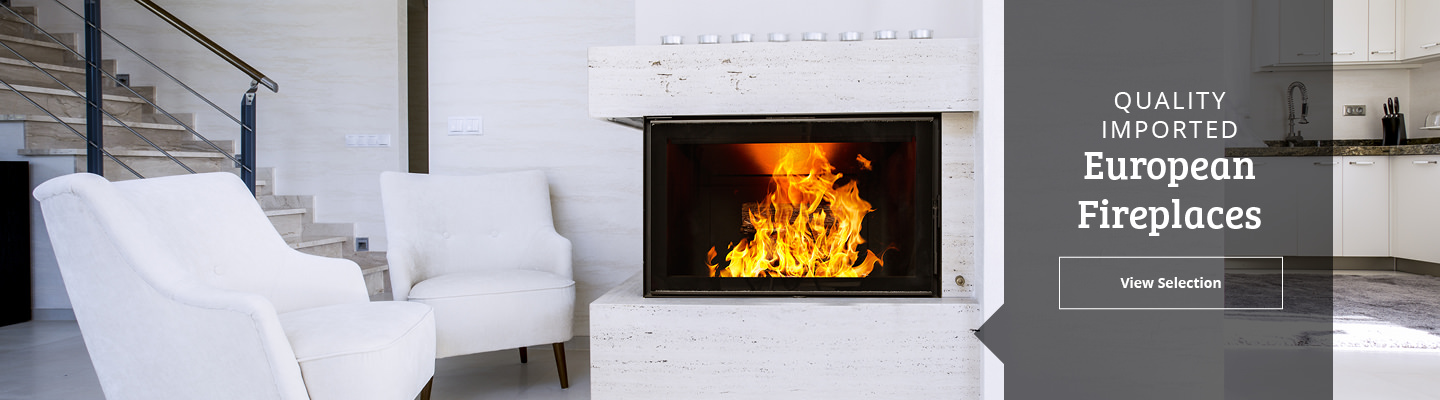 quality cape town fireplaces flues central heating