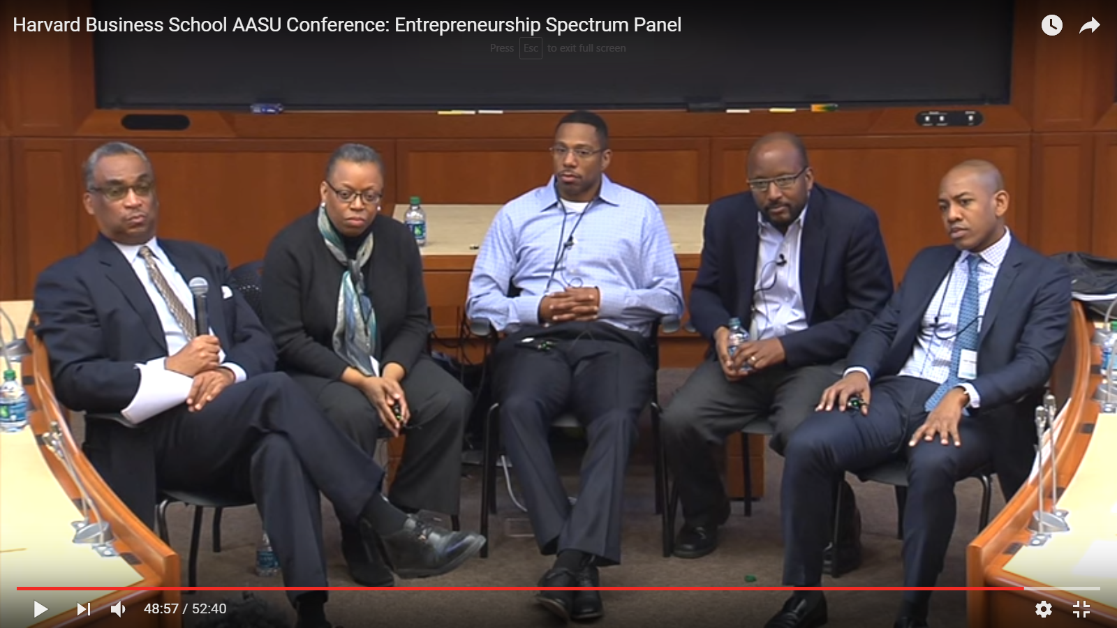 http://www.theblackrealestateschool.com/blog/539276/harvard-business-school-aasu-conference-entrepreneurship-spectrum-panel