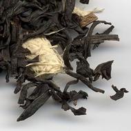 Chai tea from Luka Te m.m.
