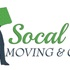 Socal Euro Moving & Cleaning | Huntington Beach CA Movers