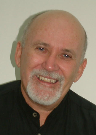 Dr. Raymond Connors