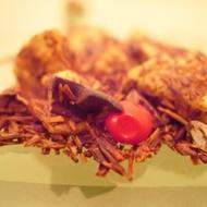Chocolate Monkey from Art of Tea