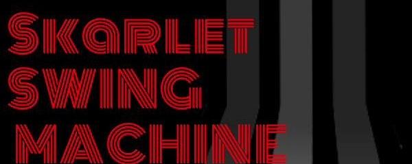 Skarlet Swing Machine