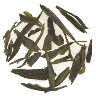 Tai Ping Hou Kwei from Gong Fu Tea Shop