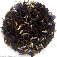 Versailles Lavender Earl Grey from Carytown Teas