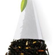 Orchard Vanilla from Tea Forte