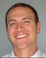 Jeffrey Miles, PhD, SPWLA