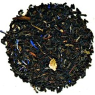 Buckingham Palace Tea from Culinary Teas