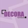 Դեկորա կահույք (Զեյթուն)-Decora Furniture (Zeytun)