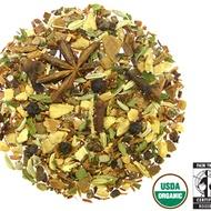 West Cape Chai from Rishi Tea