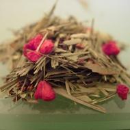 Raspberry Nectar from Art of Tea