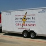 Lightning Moving Co. image