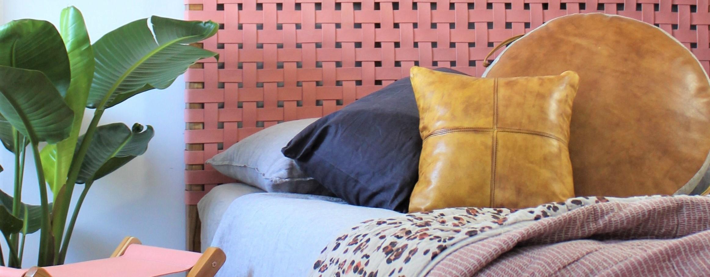 Coco Unika cover image   Sydney   Travelshopa