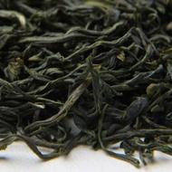 Xin Yang Mao Jian from Earthbound Tea