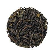 Vanilla Jasmine from Murchie's Tea & Coffee