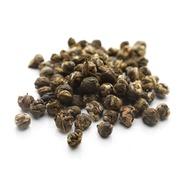 Jasmine Dragon Pearls Loose Tea from Whittard of Chelsea