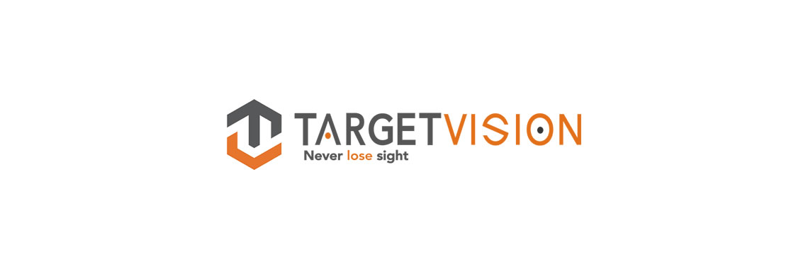 https://www.307lrp.com/search?q=Target+Vision