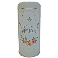 Apricot Afternoon from Tea Guys