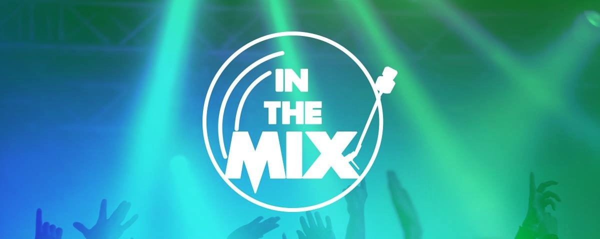 Smart Music Live: In The Mix 2017