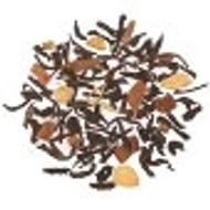 Vanilla Chai Spice from Tea Guys