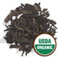 Almond Blossom Oolong from Frontier Natural Products Co-op
