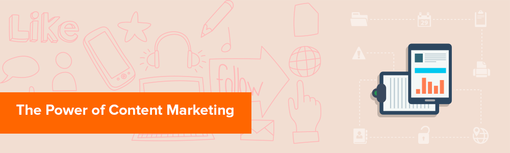 MODULE – 10.  MARKETING YOUR BLOG, MAILING LIST AND SALES PAGE