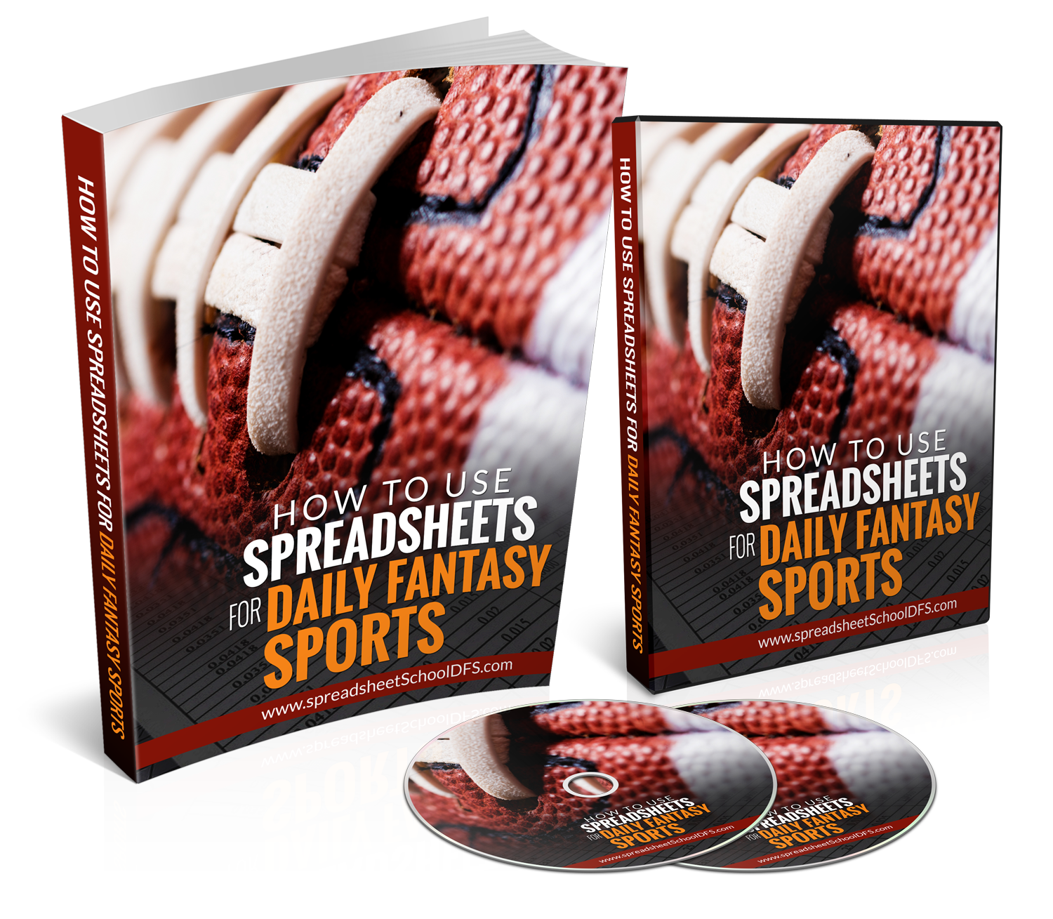spreadsheet school for daily fantasy sports spreadsheet school for