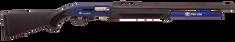FN SLP