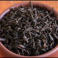 Ashes of Autumn from Whispering Pines Tea Company