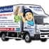 Oscar's Moving and Storage | Key Biscayne FL Movers