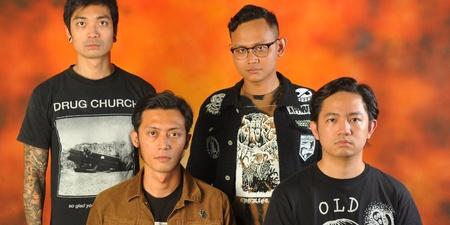 Marijannah feature vintage stoner metal pride in 'Snakecharmer' — listen