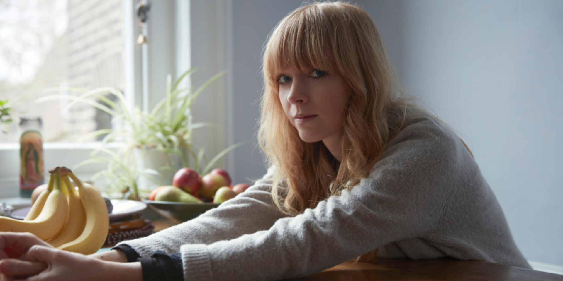 9 reasons not to miss Lucy Rose Manila Cinema Tour 2017