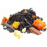 Cinnamon Orange Spice from Tea Guys