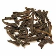 Wuyi Rock Tea, (Wuyi Wulong) from EnjoyingTea.com