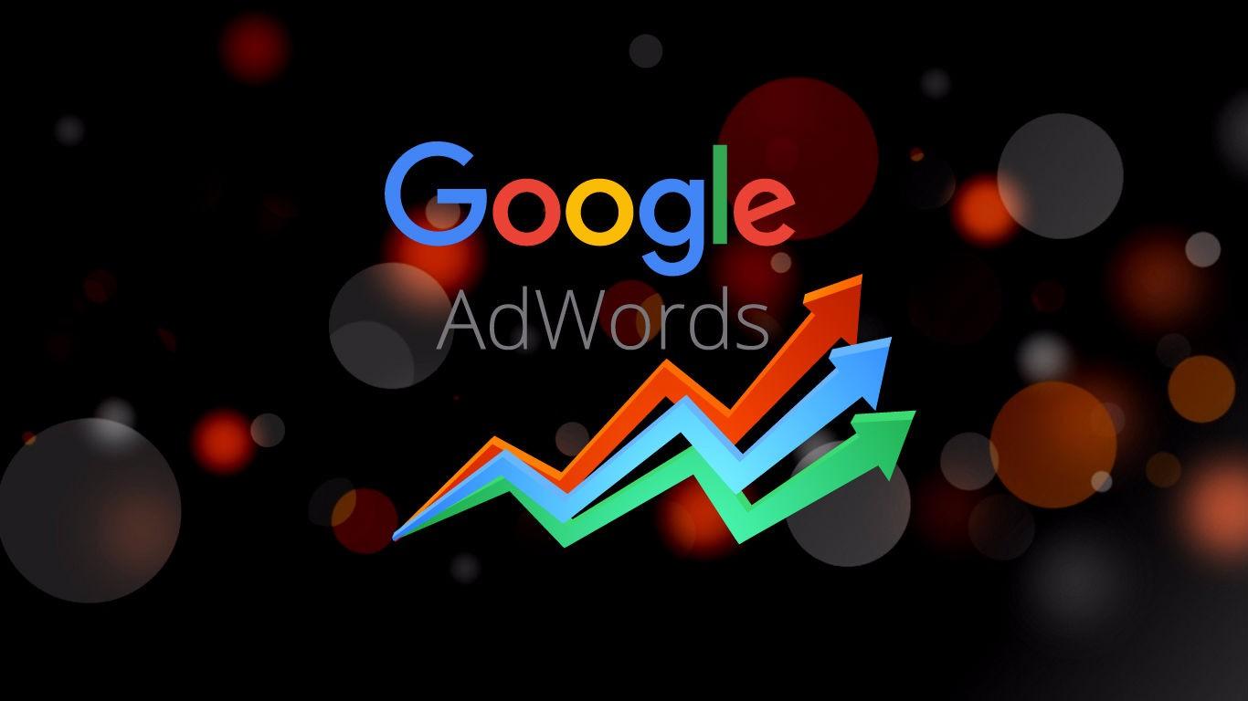 Master Google Adwords with Experts Bundle | edufyre com