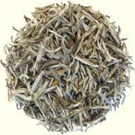 Jasmine Silver Tip from t Leaf T