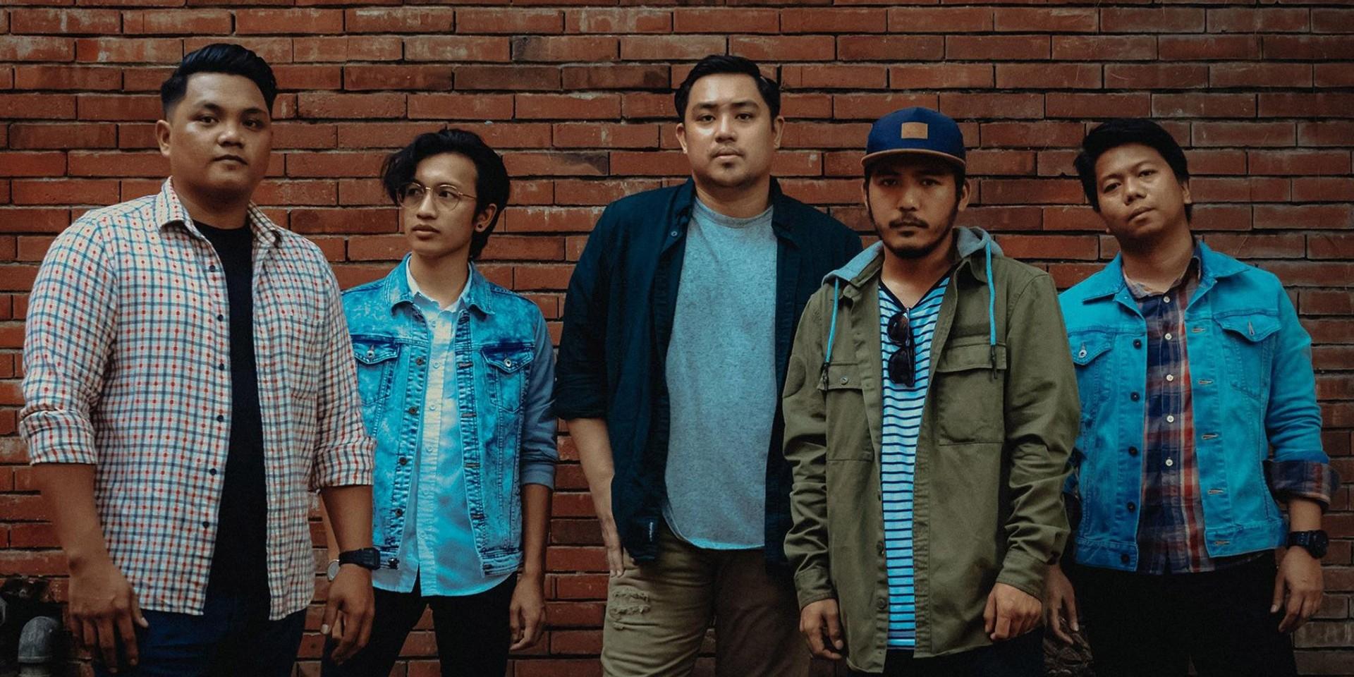 December Avenue's 'Sa Ngalan Ng Pag-Ibig' video reaches 10 million views on YouTube