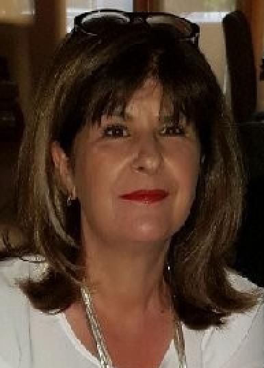 Lucy Pignataro