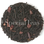 Chocolate Cream with Cocoa Pieces from SpecialTeas