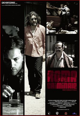 Roma Criminale (2013) CyTw2pm3QqSgT5eY0SiU+Cattura