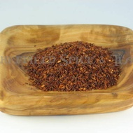 Root Beer Rooibos from Sheffield Spice & Tea Co.