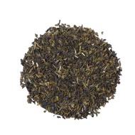 Golden Borken Pekoe Green Tea By golden Tips Teas from Golden Tips Teas