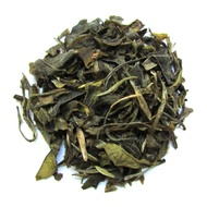 Nepal 1st Flush 2014 Emerald Green Tea from What-Cha