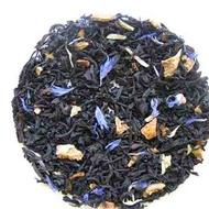 Earl Grey De La Creme from Empire Tea Services