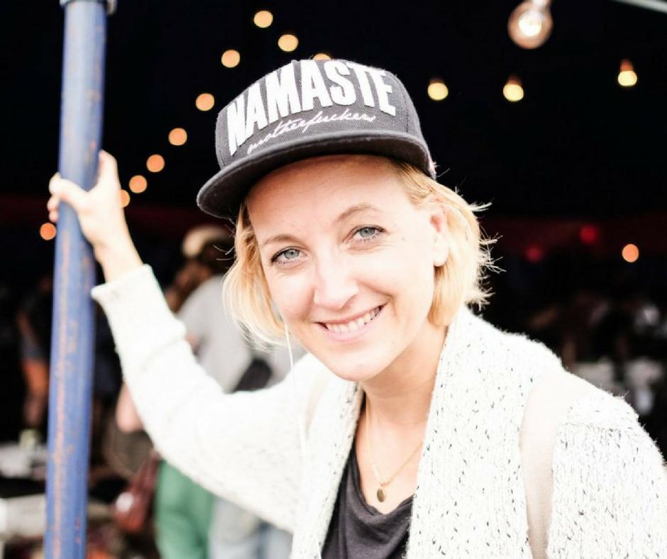 Dannie Quilitzsch