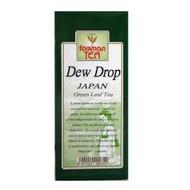 Japanilainen Kastepisara - Japanese Dew Drops from Forsman Tea