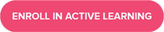 Enroll in Active Learning $99