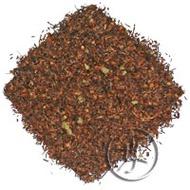 Tiramisu from TeaFrog