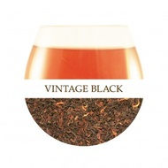 Vintage Black from The Persimmon Tree Tea Company