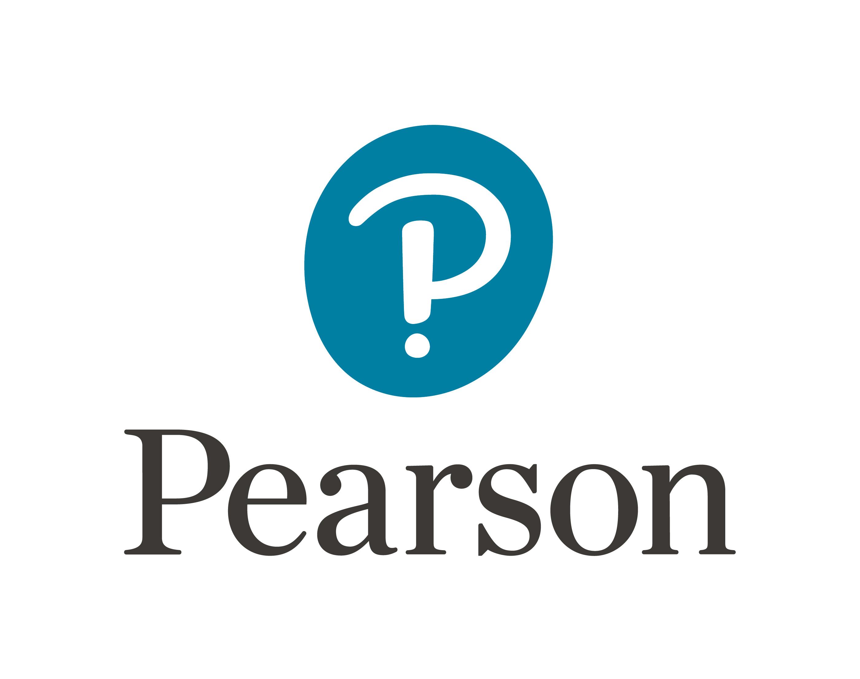 Pearson IT Professional